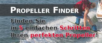 propeller_finder